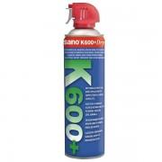 Sano K600 Dry insecticid aerosol 500 ml