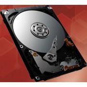 Toshiba L200 - Mobile Hard Drive 500GB (5400rpm/8MB) [HDWJ105EZSTA] (на изплащане)