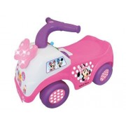 Minnie Mouse - Light N' Sound Minnie - Activity Ride-On - Porteur Sonore 50cm