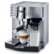 DE LONGHI DELONGHI EC 850.M Espresso