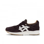 asics Gel-lyte v - coffee/cream