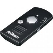 Nikon WR-T10 - Telecomanda transmitator