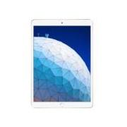 Apple 10.5-inch iPad Air 3 Wi-Fi 64GB - Gold MUUL2HC/A