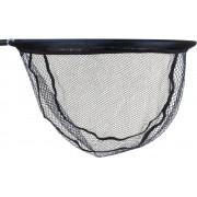 Cap Minciog Matrix Silver Landing Net