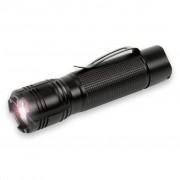 Ansmann Torch Agent 1 IP67 1600-0034