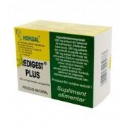 Redigest plus, 40 comprimate