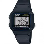 Casio W-217H-1AVEF Мъжки Часовник