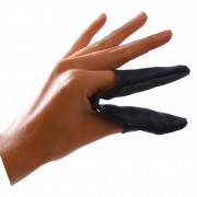 EUROStil újjvédő hajsütéshez (3076)