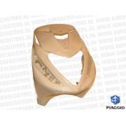 Voorkap Piaggio ZIP SP 2000