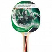 Хилка за тенис на маса DONIC Top Team 400, MTS715041
