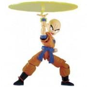 SUPERBUZZ Figurka DRAGON BALL Krilin (Dragon Ball Z)