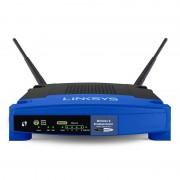 Linksys WRT54GL Wireless Router Neutro 54Mbps Linux