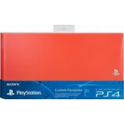 [Accessoires] Sony Playstation 4 HDD Cover Custom Faceplate