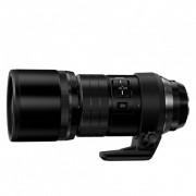 Olympus 300mm F4 ED IS PRO Obiectiv Olympus MFT