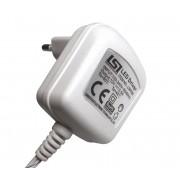 Emithor 75001 - Transformator electric LED 6W/230V/12V