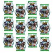 Yo-Kai Watch Sachets de 3 médailles Yo-Kai Watch (Série 3) - x12