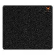 MousePad, COUGAR CONTROL 2-L, Gaming, Black (CG3PCONLKBRB50001)