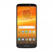 Motorola Moto E5 Plus - Negro