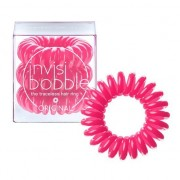 Invisibobble Pinking of You