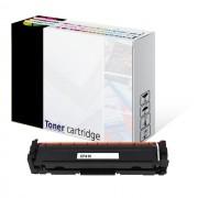 HP CF411X - 410X toner cartridge Blauw XL