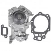vidaXL Motor Vattenpump för Nissan, Renault, Dacia