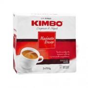 Kimbo Macinato Fresco 10 x 0,25 kg mielona