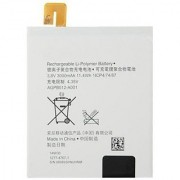 Li Ion Polymer Replacement Battery for Lava Iris X8