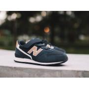 sneaker New Balance gyerek cipő KV996AVY