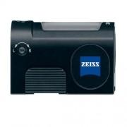 Dispozitiv de ochire Red Dot Sight Zeiss Z-Point Sauer 303