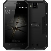 """Smartphone Blackview BV4000 4.7 """"8GB ROM Android 7.0-Negro"""