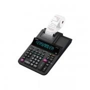 Calcolatrice scrivente DR-320RE a 14 cifre Casio DR-320RE - 939168 DR-320RE