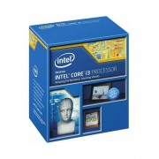 Procesor Intel Core i3 4160 BX80646I34160