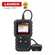 LAUNCH CR3001 Engine Code Reader