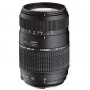 Tamron A17s 70-300mm F4-5.6 Montagem Sony