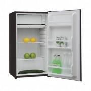 Хладилник ELITE RF 1504B