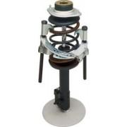 Dispozitiv pentru comprimat arcuri - MacPherson - B: 100 - 400 mm - Mob-Ius