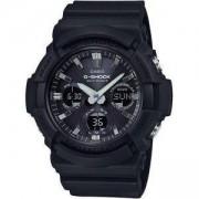 Мъжки часовник Casio G-shock GAW-100B-1A
