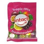 sanotact GmbH INTACT Traubenz. Tropic Mix 75 g