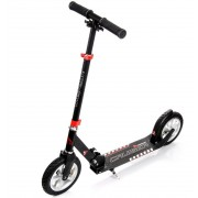 City Cruiser roller