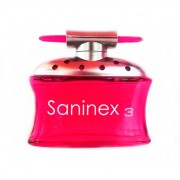 SANINEX 3 UNISEX FRAGANCE