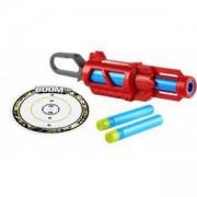 Бумко - бластер, Mattel, 900520