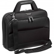"Mobile VIP 12-14"" Topload Laptop Case"