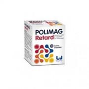 Lj Pharma Srl Polimag Retard 20 Bustine Orosolubile