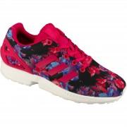 Pantofi sport copii adidas Originals Zx Flux J BB2878