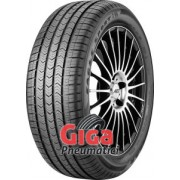 Goodyear Eagle Sport All-Season ROF ( 255/55 R19 111H XL AOE, runflat )