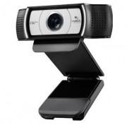Logitech HD Pro C930