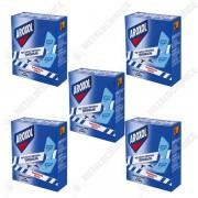Pachet 5 cutii - Aroxol Pastile/Tablete impotriva tantarilor, mustelor, pentru aparat electric, 5 X 30buc/cutie