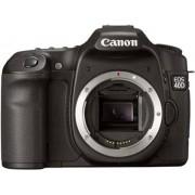 Canon EOS 40D 10.1M (Cuerpo), C