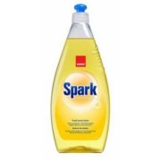 Detergent vase Spark lamaie 500 ml Sano