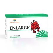 Enlarge x 30 capsule SunWave Pharma